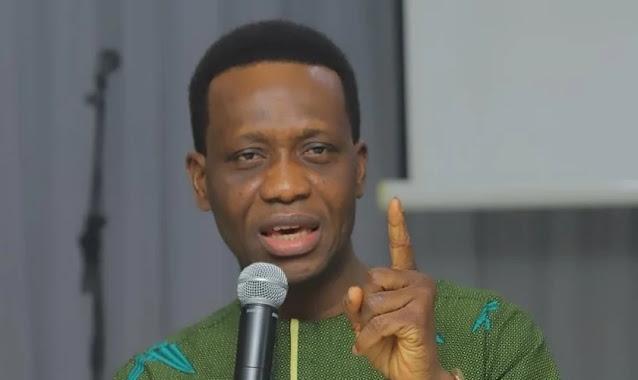 Nigéria: Filho do Pr. Enoch Adeboye morre aos 42 anos