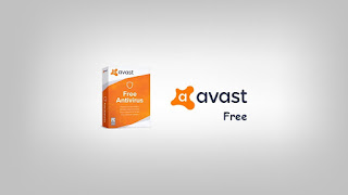 Download Avast Pro Antivirus 2020 for Windows 10,8,7