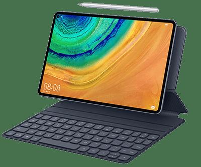 Huawei Matepad Pro tablet özellikleri ve fiyatı