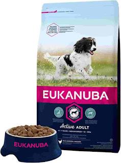 les meilleures croquettes pour chien, meilleur marque de croquette pour chien, tableau comparatif croquettes chien, classement croquettes chiens sur amazon