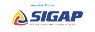Loker21 PT Sigap Prima Astrea (Astra Group)