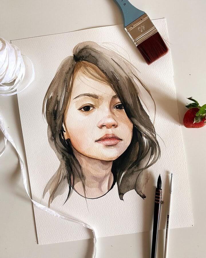 09-Young-Alina-Dorokhovich-www-designstack-co