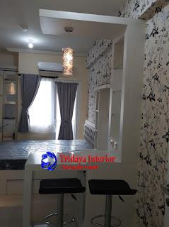 studio-apartemen-green-pramuka-city-2019