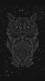 Gambar wallpaper wa 3D