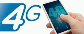 Cara Mengatasi Sinyal 4G Xiaomi Sering Hilang Paling Efektif