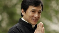 Jackie Chan, is a Hong Kongese martial artist, actor, film director, producer, stuntman, and singer.