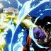 Dragon Ball Super Capitulo 95 Audio Latino HD