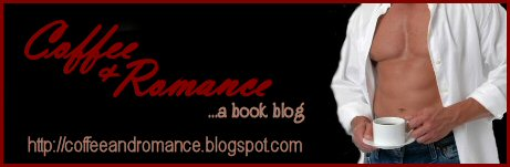 Coffee and Romance Book Blog