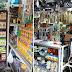 Tokodistributor Tempat jual Alat Listrik Lengkap dan Berkualitas