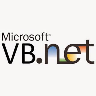 pengertian vb.net