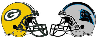 http://www.spcitytimes.com/wp-content/uploads/2014/10/packers-v-panthers.jpg