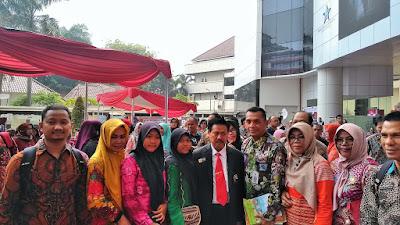 gemilang perpusnas republik indonesia 2019