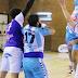 CORONAVIRUS:Dos jugadores del Trops Málaga, positivos