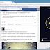 Đo Tốc Độ Duyệt Web Với Ứng Dụng Speedtest Trên Google Chrome
