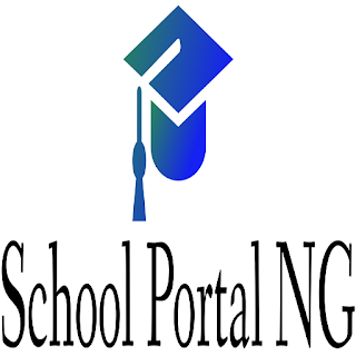 School Portal NG e-Learning and CBT App | Free Online Learning & Exams