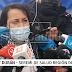 SEREMI de Salud asegura que primera paciente con nueva cepa Delta de COVID faltó a la verdad
