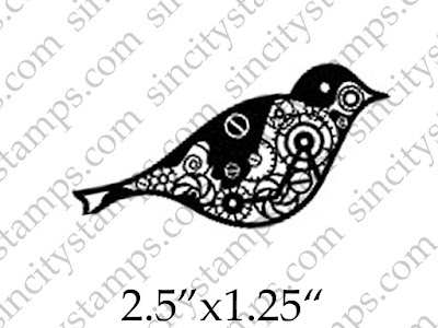 http://blankpagemuse.com/bird-small-steampunk-cogs-gears-art-rubber-stamp/