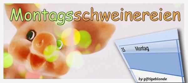 https://giftigeblonde.wordpress.com/2014/11/24/montagsscheinereien-mit-kurbis-erdapfelknodel/