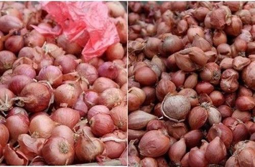 Phân biệt 4 loại gia vị Tàu, dân Việt mua ăn hàng ngày
