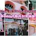 【Bangkok 曼谷】Top 5 shop in Siam, Bangkok 2018 泰國曼谷Siam必逛必打卡的粉色店鋪