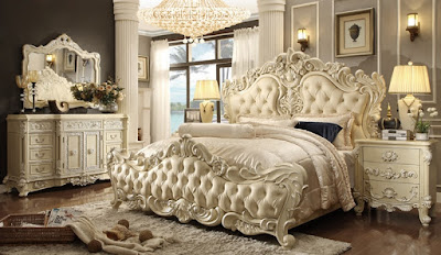 https://www.homecinemacenter.com/Le-Muy-6Pc-Bedroom-Set-by-Homey-Design-HD-5800-p/hd-5800.htm