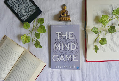"""Emotions define the way you are 