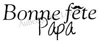 http://www.aubergedesloisirs.com/tampons-non-montes/1706-bonne-fete-papa-tampon-auberge-des-loisirs.html