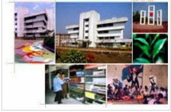 All-Public-Universities of Bangladesh web site link