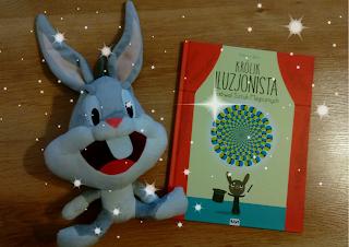 http://mamadoszescianu.blogspot.com/2016/11/krolik-iluzjonista-i-festiwal-sztuk.html