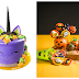 Spooky Celebrations with Goldilocks Halloween Treats
