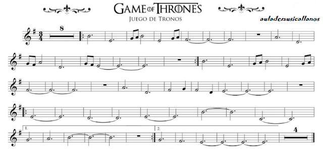 http://ikasmus.wix.com/soundtracks/game-of-thrones--mim
