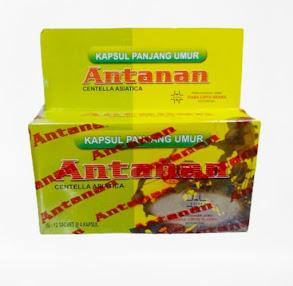 http://alamiherbalsurabaya.blogspot.com/2013/07/jual-jamu-antanan-kapsul-panjang-umur-di-surabaya.html