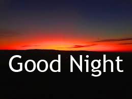 pinterest good night pics