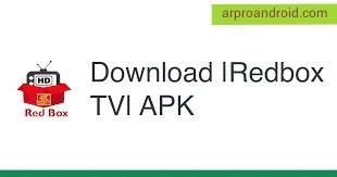 redbox tv,redbox tv apk,redbox tv app,تطبيق redbox tv لمشاهدة قنوات bein sport,التطبيق الرائع redbox tv لمشاهدة التلفزيون مجانا.,تنزيل تطبيق redbox tv,تحميل تطبيق، redbox tv,redbox,تطبيق,redbox tv 1.4,redbox tv for,تطبيقات,redbox tv 2021,redbox tv for pc,تطبيق iptv android tv box,redbox tv v1.6 apk,redbox tv android,install redbox tv,redbox tv أفضل تطبيق بث مباشر مجاني حيث يمكنك من مشاهدة قنوات التلفزيون,redbox live tv