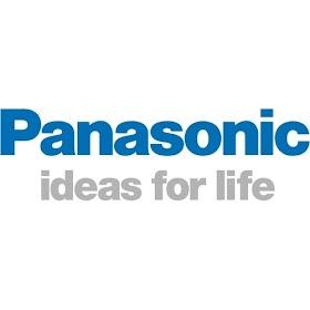 Lowongan Kerja D3 S1 Terbaru Semua Jurusan PT Panasonic Manufacturing Indonesia Juni 2021