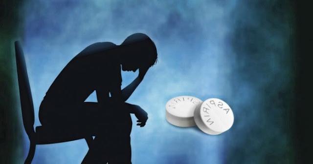 Аспирин бесполезный препарат? Ученые выявили побочные эффекты популярного лекарства