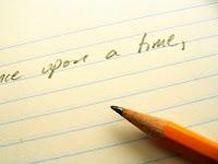 Jenis-jenis Tulisan Cerita Dalam Kepentingan Buku