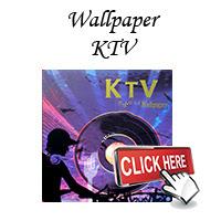 http://www.butikwallpaper.com/2017/10/wallpaper-ktv.html