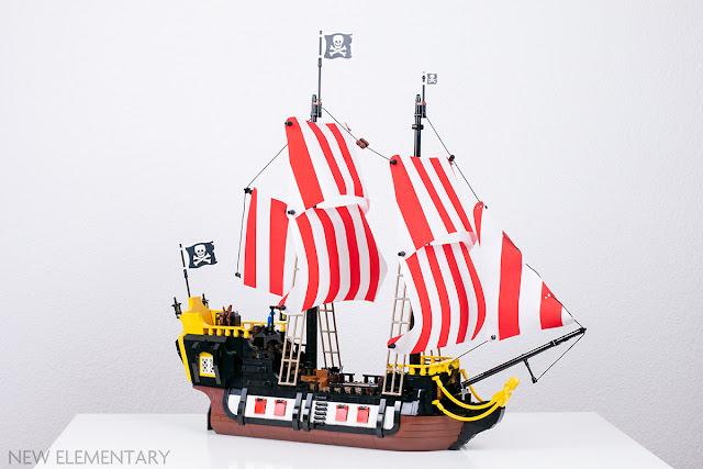 PirateBay51_21322-LEGO-Ideas-Barracuda.j