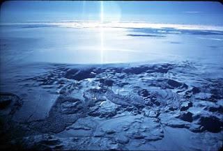 Aumemta la actividad del volcan hamarinn de islandia.