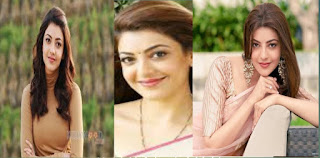 KAJAL AGARWAL FANS WHATSAPP GROUP LIST