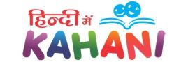 http://hindimeinkahani.com/