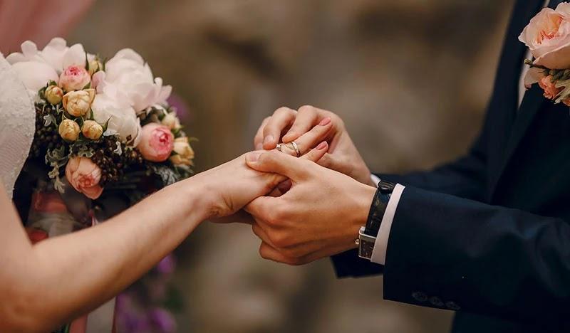 Menikah Dulu atau Rumah Dulu