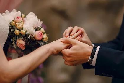 Menikah Dulu atau Rumah Dulu?