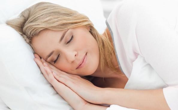Begini Cara Mengetahui Kualitas Tidur