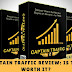 Captain Traffic Review (Get More Buyers)