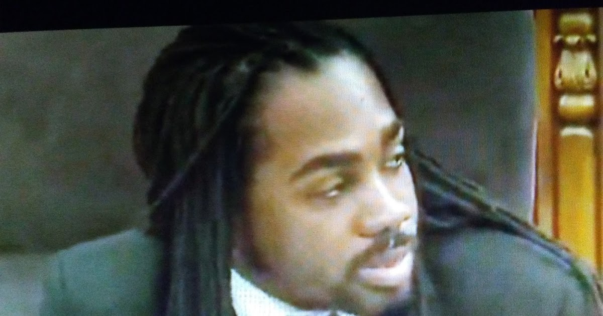 DC Democrat council member Trayon White apologizes after blaming snowfall on Jewish bankers