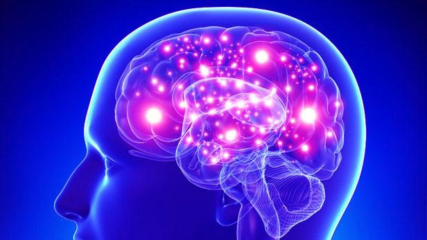 تشخيص مرض الزهايمر مراحل مرض الزهايمر نهاية مرض الزهايمر هل مرض الزهايمر مميت مرض الزهايمر المبكر مرض الزهايمر بالانجليزي تعريف مرض الزهايمر الوقاية من مرض الزهايمر