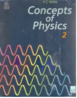 hc verma physics ebook/pdf