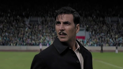 akshay kumar gold movie pictures